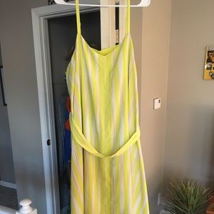Lane Bryant dress 18/20